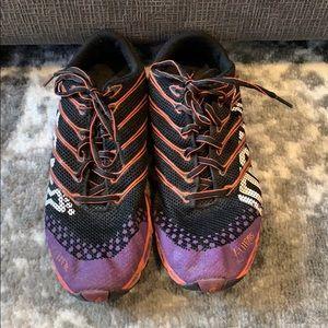 Vibram Inov f-life 195 Crossfit Running Shoes